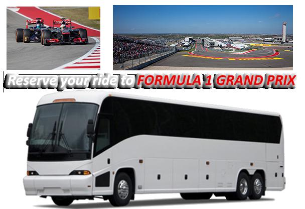 slide-forumula1-3a