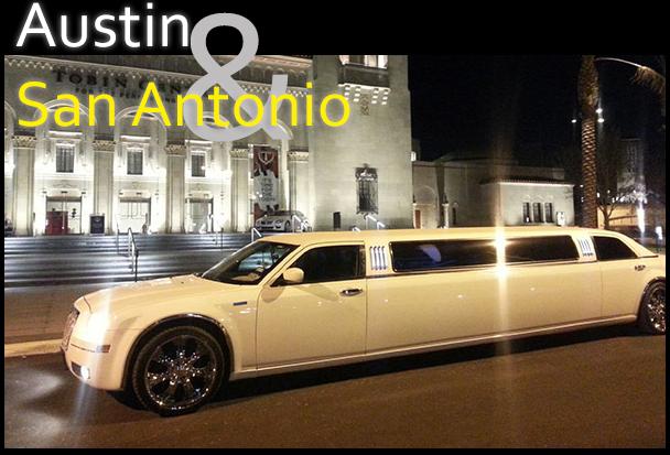 slide-limousine-1