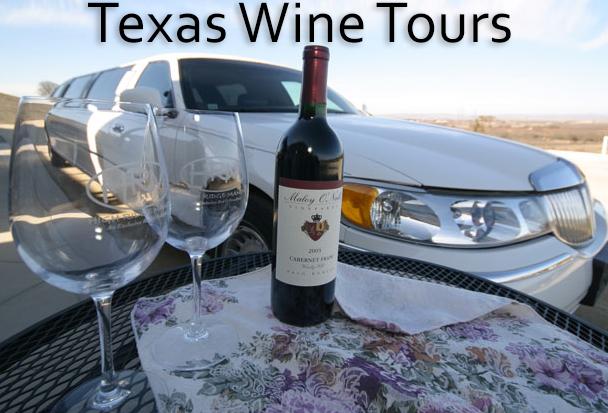 slide-wine_tours-1
