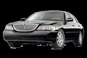 ETI Classic Sedan