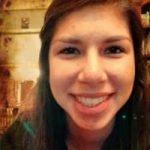 testimonial Allison B